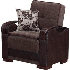 Hartford Chair by Empire Furniture, USA