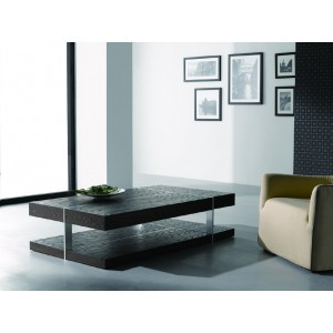 857 Coffee Table by J&M Furniture