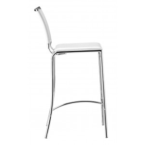 Soar Bar Chair by Zuo Modern
