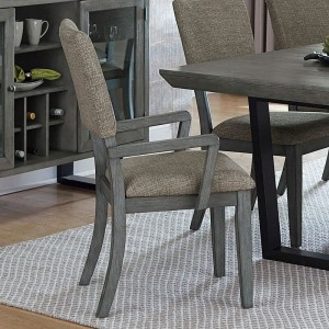 Avenhorn Modern Dining Room Set by Homelegance