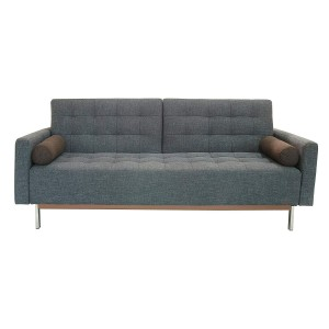 Bonaventura Fabric Sofa Sleeper by At Home USA