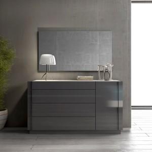 Braga Dresser by J&M Furniture