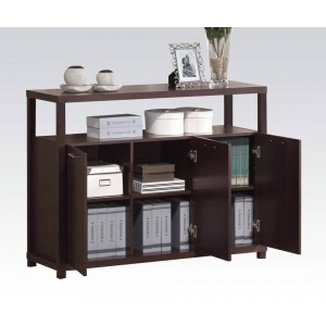 Hill Cabinet by ACME