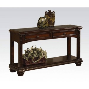 Anondale Console Table by ACME