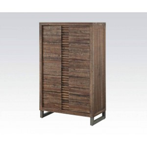 Andria Chest by Acme Furniture