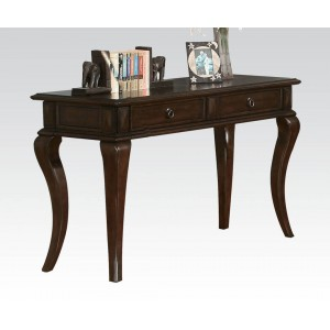 Amado Console Table by ACME