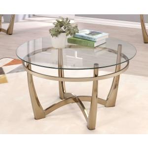 Orlando II Coffee Table by ACME