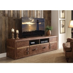 Aberdeen TV Stand by ACME