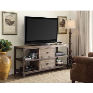 Gorden TV Stand by ACME