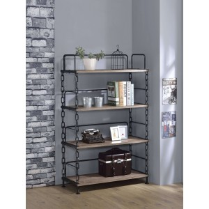 Jodie Bookshelf by ACME