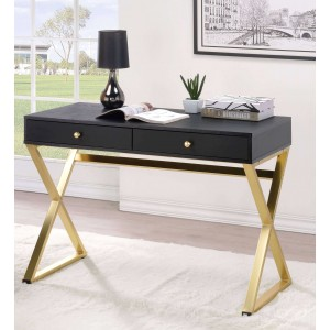 Coleen 1 Desk by ACME