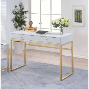 Coleen 2 Desk by ACME