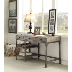 Gorden Desk by ACME