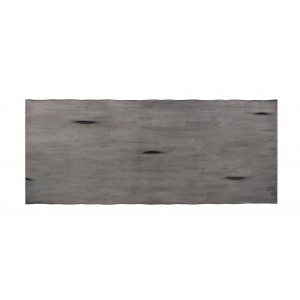Amsonia Rustic RectangularCounter Height Table by Homelegance