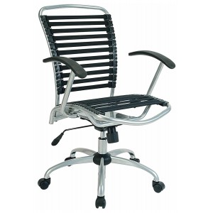 Airwork 14 Office Chair by New Spec