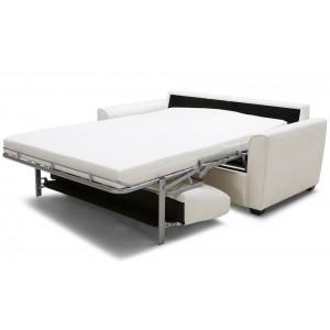 Alpine Premium Sofa Bed by J&M Furniture