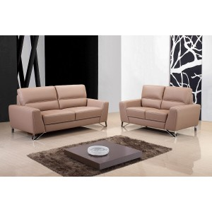 Aria Living Room Set by New Spec Furniture