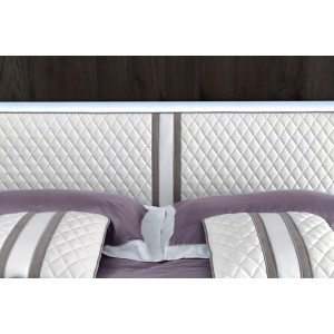 Dama Bianca Bedroom Set by Camelgroup, Italy
