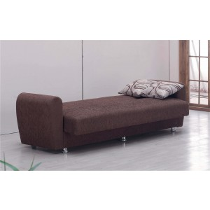 Boston Sofabed by Empire Furniture, USA