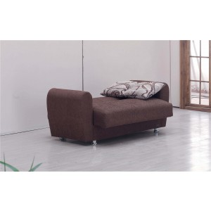 Boston Loveseat by Empire Furniture