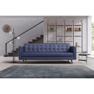 Brio Sofa by Diven Living