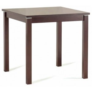 Cafe-211 Dining Table by New Spec Furniture