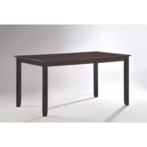 Cafe-5191 Dining Table by New Spec Furniture