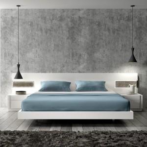 Amora Premium Bedroom Set by J&M Furniture