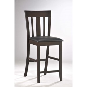 5193 Counter Stool by New Spec Furniture