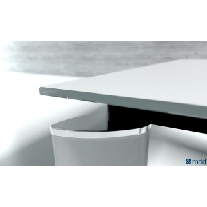 Crystal Executive Collection by MDD Office Furniture