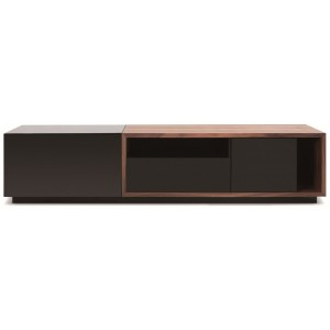 TV047 TV Stand by J&M Furniture