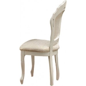 Leonardo Dining Chair by Camelgroup, Italy