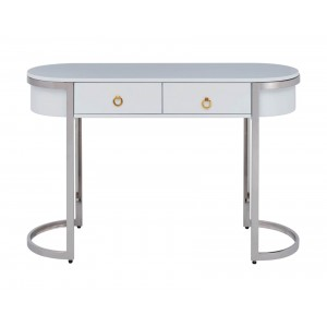 131 Modern Buffet by ESF Furniture