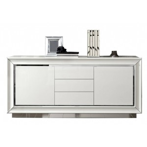 Dama Bianca Buffet by Camelgroup, Italy