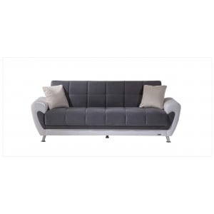 Duru Sofa by Sunset (Istikbal) Furniture