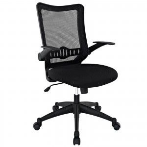 Explorer Mid Back Office Chair by Modway Furniture