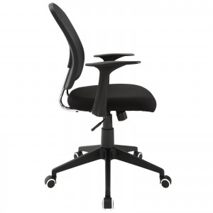 Poise Office Chair  by Modway Furniture