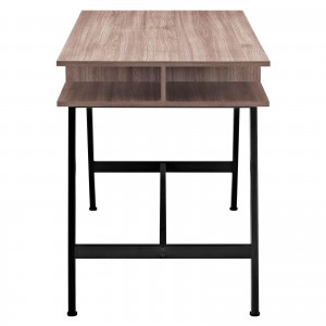 Turnabout Office Desk  by Modway Furniture