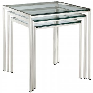 Nimble Nesting Table by Modway Furniture