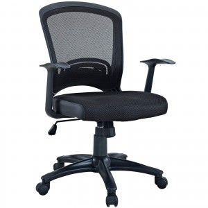 Pulse Mesh Office Chair by Modway Furniture