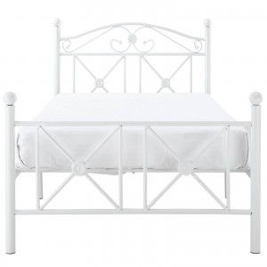 Cottage Twin Bed by Modway Furniture