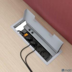Mediabox M04