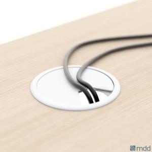 Cable Grommet PK80