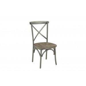 Springer Rustic Dining Room Set by Homelegance