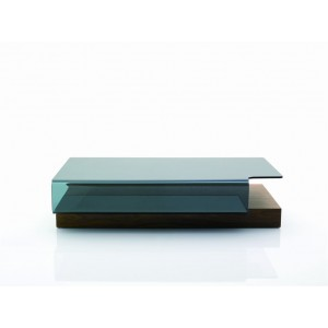953A Coffee Table by J&M Furniture