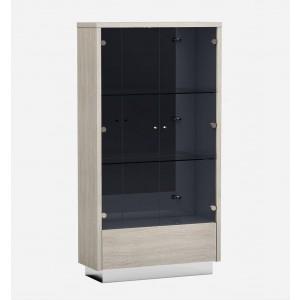 Giorgio Vitrine by J&M Furniture