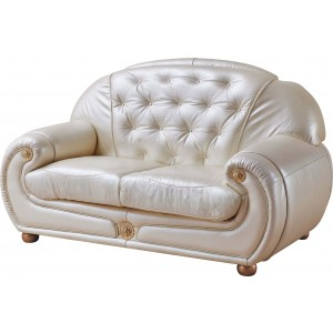 Giza Loveseat by ESF Furniture