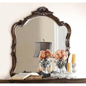 Bayard Park Mirror by Homelegance