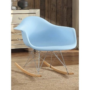 Thea Accent Chair by Homelegance