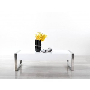 115A Coffee Table by J&M Furniture